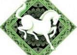 Восточный гороскоп. Лошадь