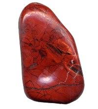 Значение камня яшма