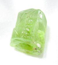 Значение камня хризолит