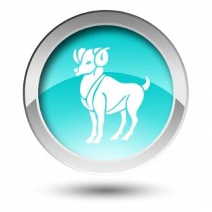 Общий гороскоп на 2014 год Овен - любовь, работа, здоровье