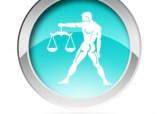 Общий гороскоп на 2014 год Весы - любовь, работа, здоровье
