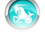 Общий гороскоп на 2014 год Козерог - любовь, работа, здоровье
