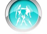 Общий гороскоп на 2014 год Близнецы - любовь, работа, здоровье