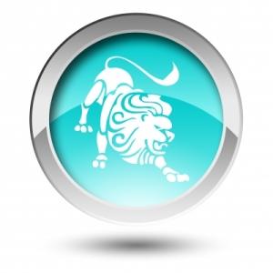 Общий гороскоп на 2014 год Лев - любовь, работа, здоровье