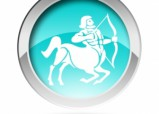 Общий гороскоп на 2014 год Стрелец - любовь, работа, здоровье
