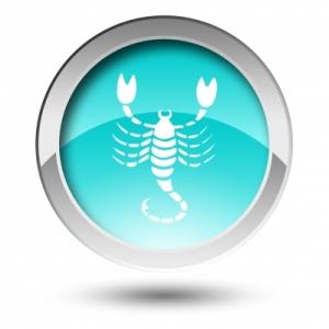 Общий гороскоп на 2014 год Скорпион - любовь, работа, здоровье