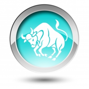 Общий гороскоп на 2014 год Телец - любовь, работа, здоровье