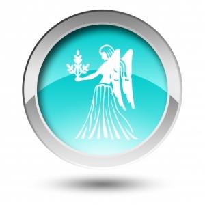 Общий гороскоп на 2014 год Дева - любовь, работа, здоровье
