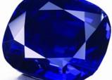 Драгоценный камень сапфир – лечебные свойства