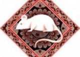 Восточный гороскоп. Знак Крысы