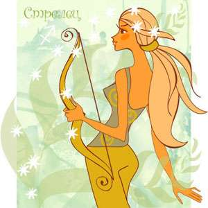 Знак зодиака стрелец женщина. Подробная характеристика женщины стрельца
