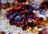 Значение камней по знакам зодиака. Значение драгоценных и полудрагоценных камней. Лечебные свойства
