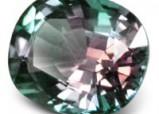 Значение камня александрит
