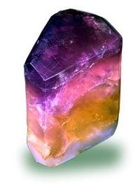 Значение камня аметист