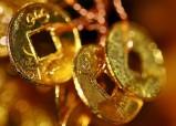 Зона богатства по фен-шуй - обеспечиваем материальный достаток