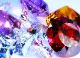 Драгоценные камни по знакам зодиака, полудрагоценные камни по знакам зодиака, камни обереги по знакам зодиака, подбор камней по знаку зодиака