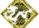 Восточный гороскоп. Знак Дракона