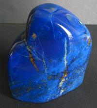 Значение камня лазурит