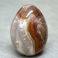 Значение камня агат