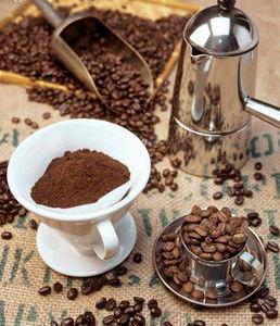 Гадание на кофейней гуще онлайн: толкования, символы, значения