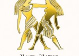 Камни по знакам зодиака БЛИЗНЕЦЫ (20 мая – 21 июня)