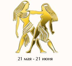 Знак зодиака Близнецы: характеристика, характер знака зодиака Близнецы, гороскоп совместимости, камни – талисманы для Близнецов