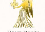 Камни по знакам зодиака ДЕВА (24 августа – 23 сентября)