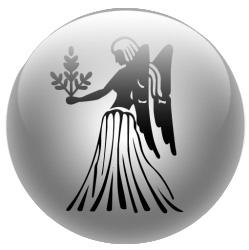Знак зодиака дева мужчина. Подробная характеристика мужчины дева