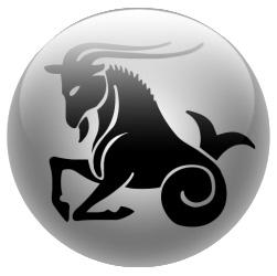 Знак зодиака козерог мужчина. Подробная характеристика мужчины козерога