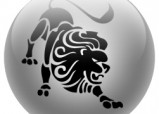 Знак зодиака лев мужчина. Подробная характеристика мужчины льва