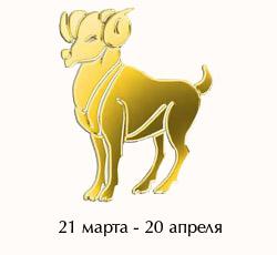 Знак зодиака Овен: характеристика, характер знака зодиака овна, гороскоп совместимости, камни – талисманы для овна