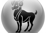 Знак зодиака овен мужчина. Подробная характеристика мужчины овен