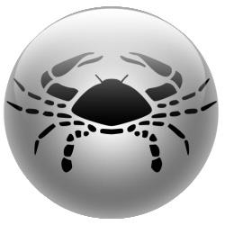 Знак зодиака рак мужчина. Подробная характеристика мужчины рака