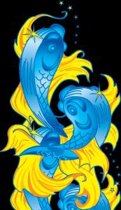 Гороскоп на 2016 год Рыбы