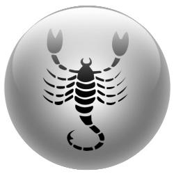 Гороскоп скорпион мужчина характеристика