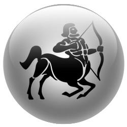Знак зодиака стрелец мужчина. Подробная характеристика мужчины стрельца