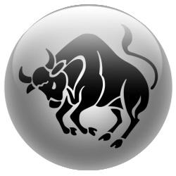 Знак зодиака телец мужчина. Подробная характеристика мужчины тельца