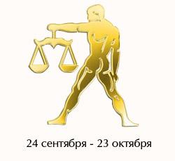 Знак зодиака Весы: характеристика, характер знака зодиака Весы, гороскоп совместимости, камни – талисманы для Весов