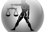 Знак зодиака весы мужчина. Подробная характеристика мужчины весы