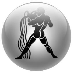 Знак зодиака водолей мужчина. Подробная характеристика мужчины водолея