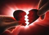 Как сделать отворот от любовницы?