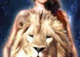С кем совместимы львы?