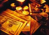 Денежные приметы. Какие приметы действуют в отношении денег?
