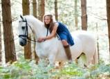 Восточный гороскоп 2014: что принесет год Лошади?