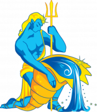 Знак Рыбы Гороскоп С Кем Совместимы
